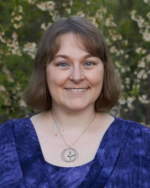 Diana McLean